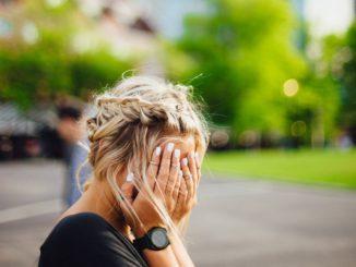 depressief na de bevalling, Postpartum depressie 2mpower